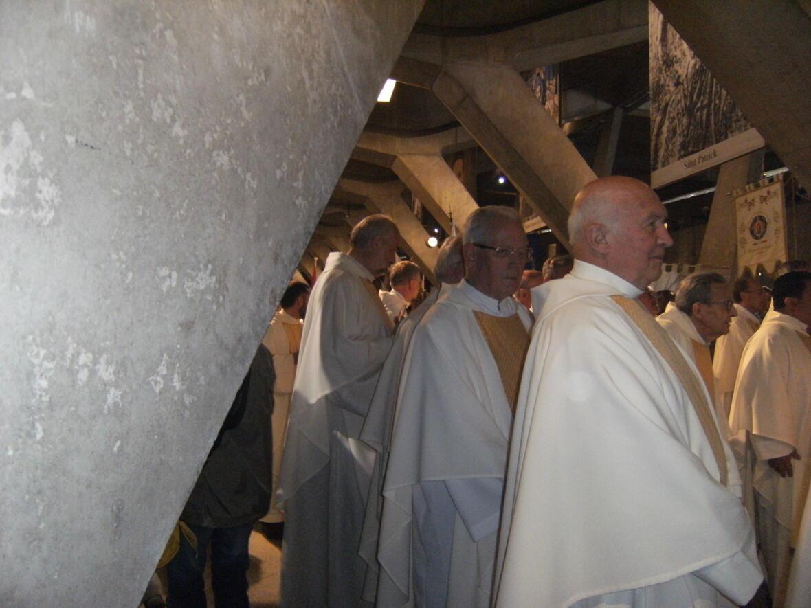 Bild Lourdes 2012 115