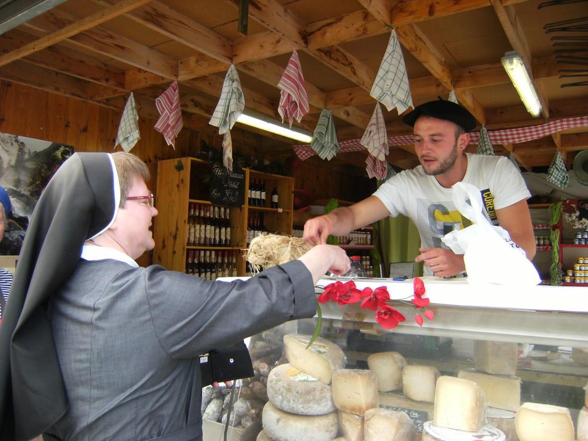 Bild Lourdes 2012 124
