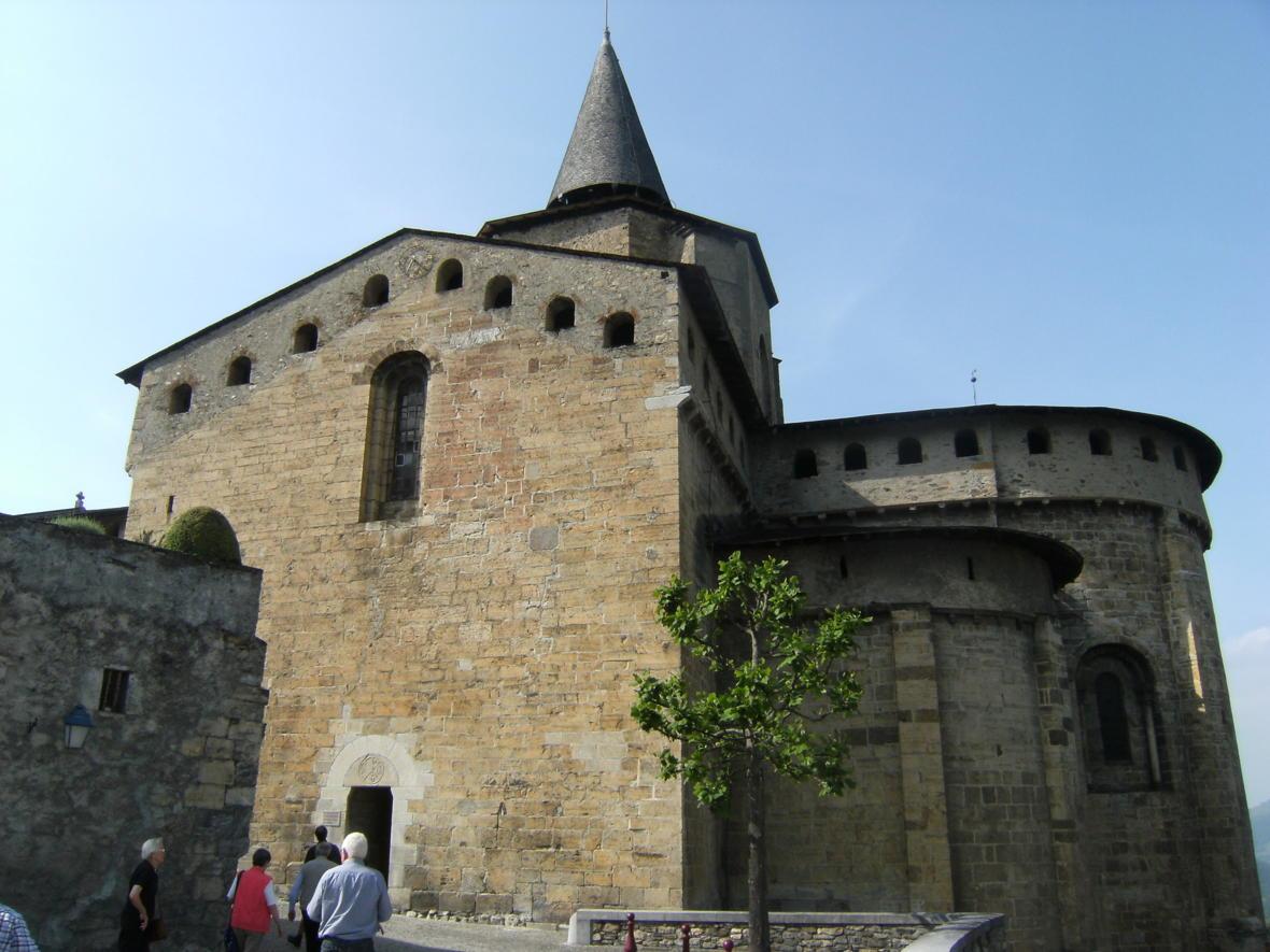 Bild Lourdes 2012 126