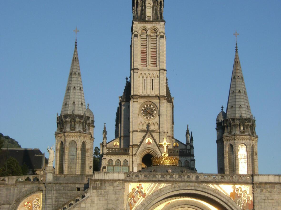 Bild Lourdes 2012 131
