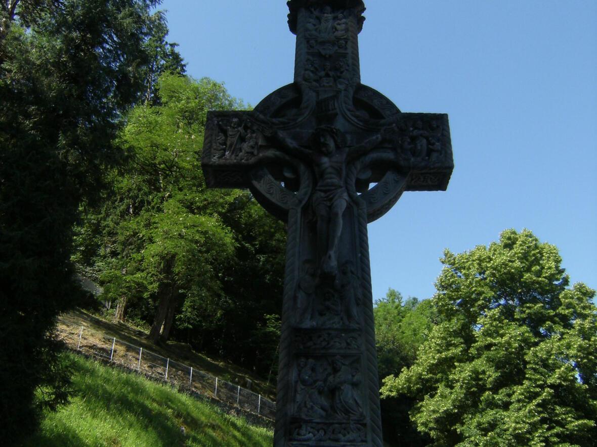 Bild Lourdes 2012 141
