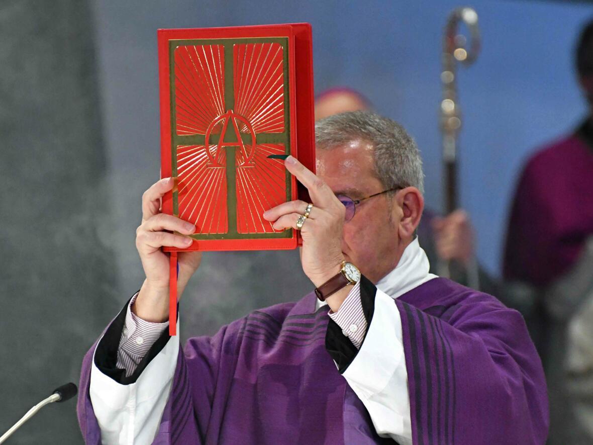 50 Jahre Ständiger Diakonat im Bistum Augsburg (Foto Nicolas Schnall_pba) 03