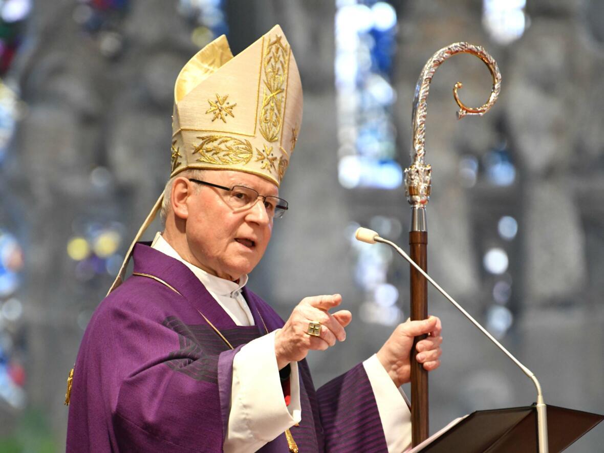 50 Jahre Ständiger Diakonat im Bistum Augsburg (Foto Nicolas Schnall_pba) 04