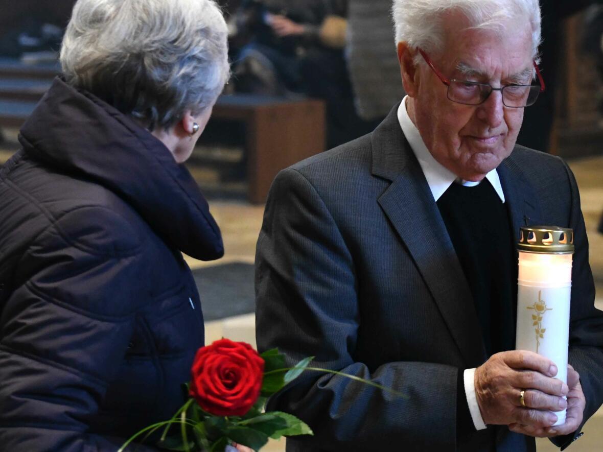 50 Jahre Ständiger Diakonat im Bistum Augsburg (Foto Nicolas Schnall_pba) 07