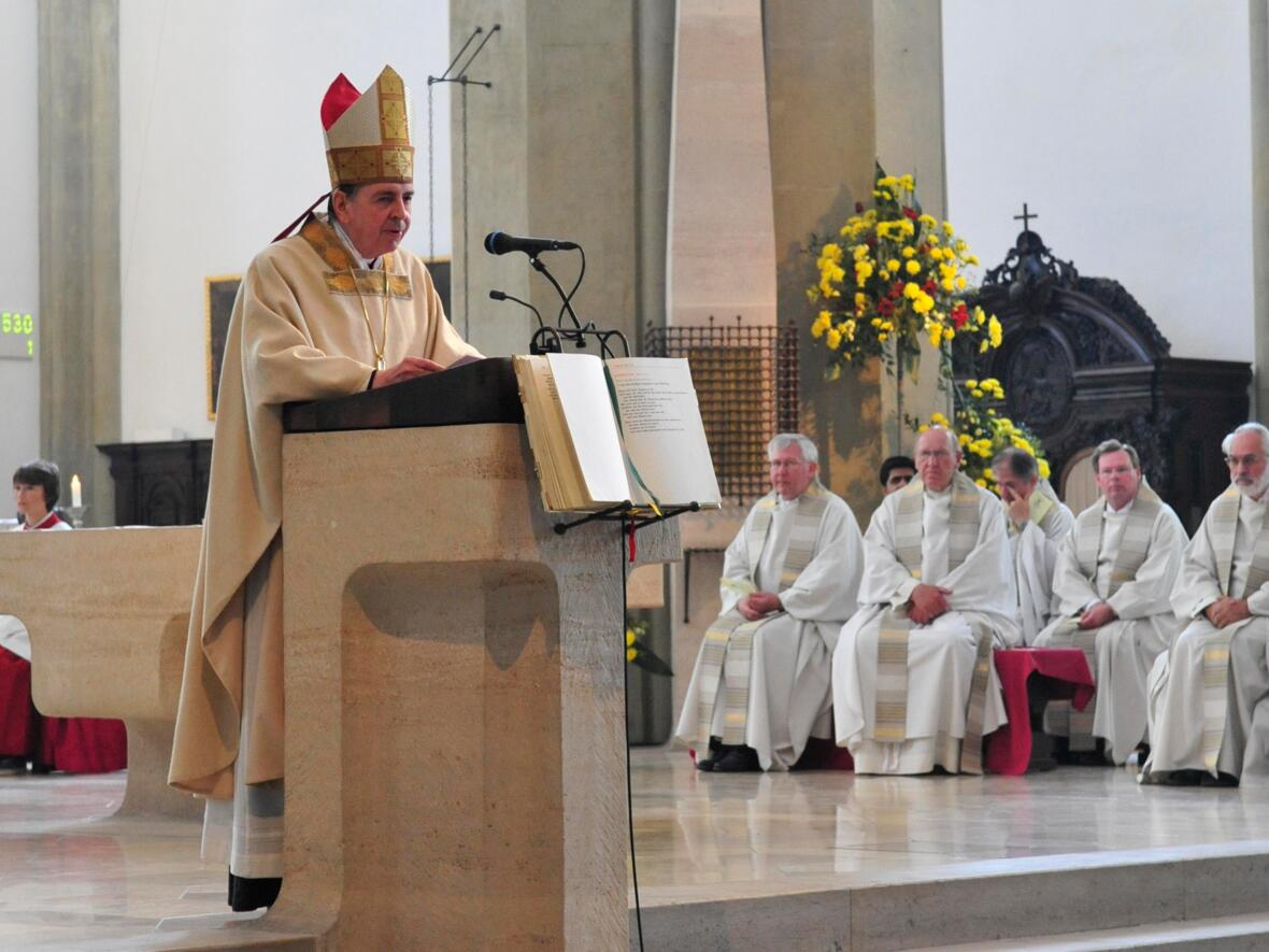 2012_07_10 Pontifikalamt mit Kurt Kardinal Koch (Foto Maria Steber_pba)