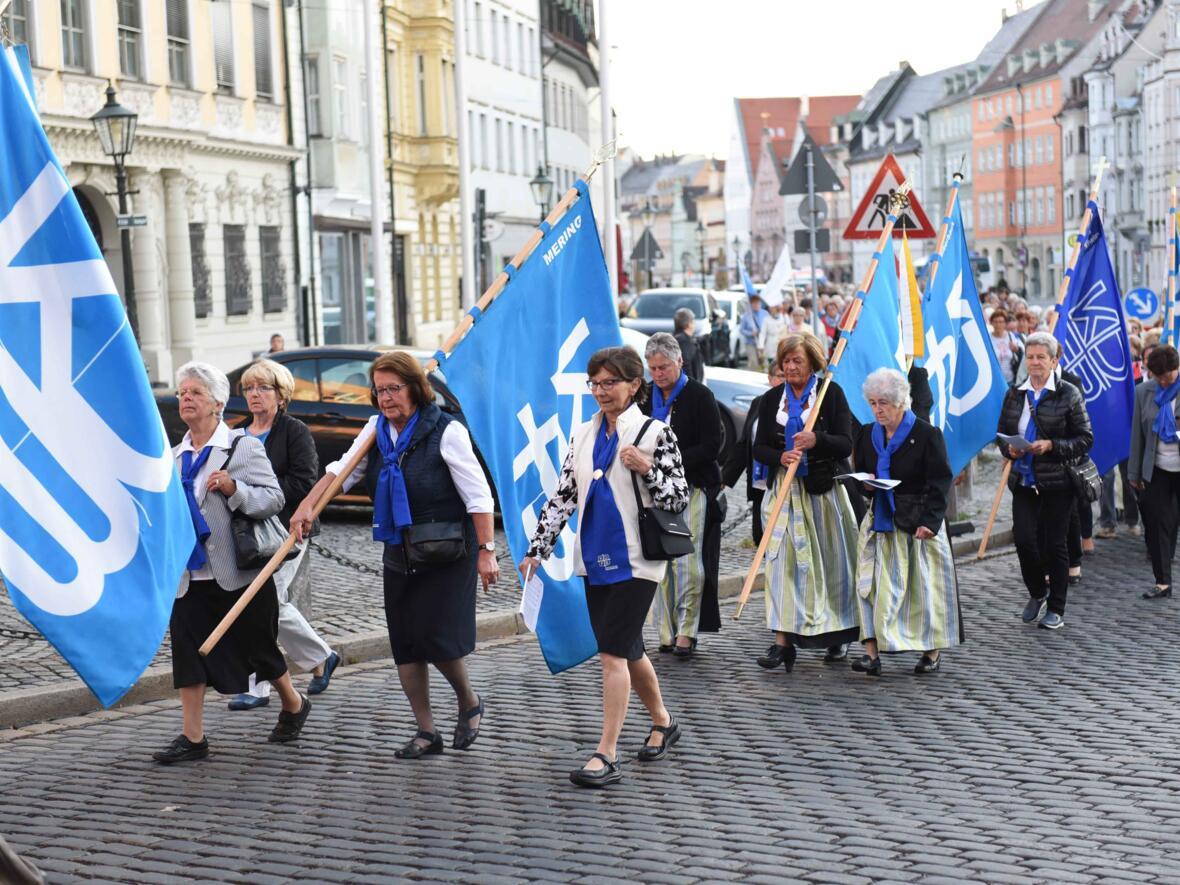 2018_07_11 Frauenwallfahrt (Foto Maria Steber_pba)