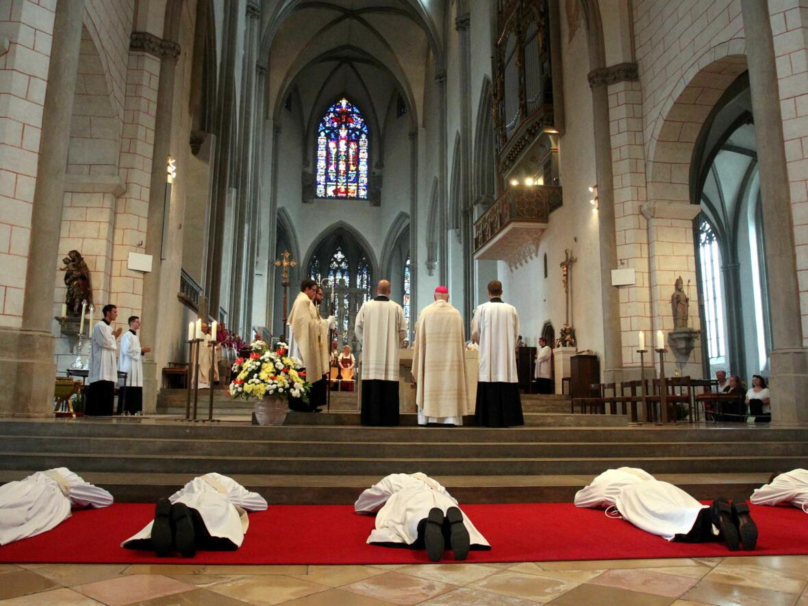 06_1_1_Priesterweihe