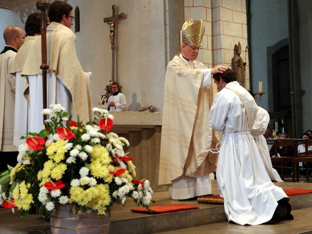 07_1_Priesterweihe