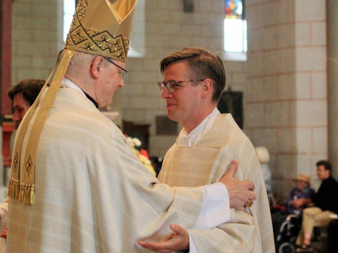 10_1_Priesterweihe