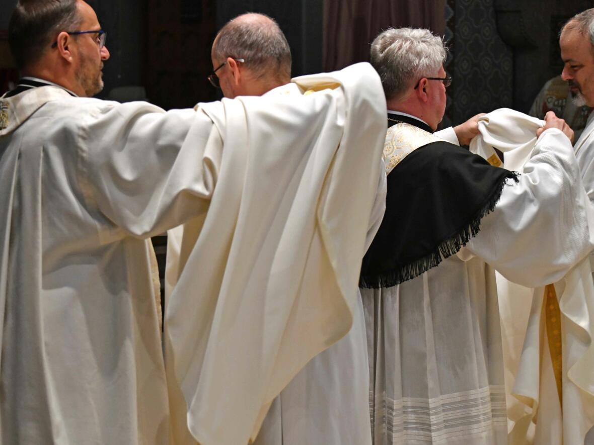 Priesterweihe Oktober 2018 (Foto_Nicolas Schnall_pba)_11