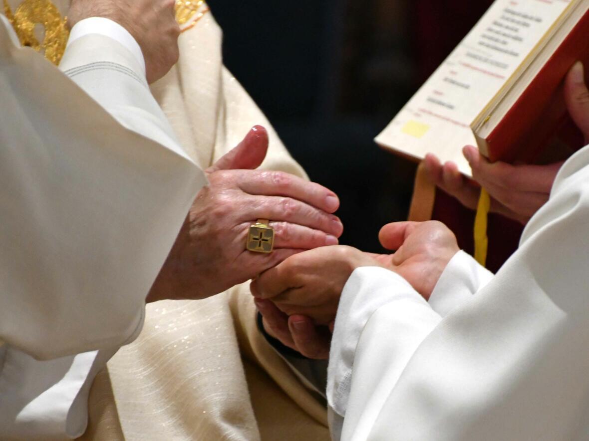 Priesterweihe Oktober 2018 (Foto_Nicolas Schnall_pba)_13