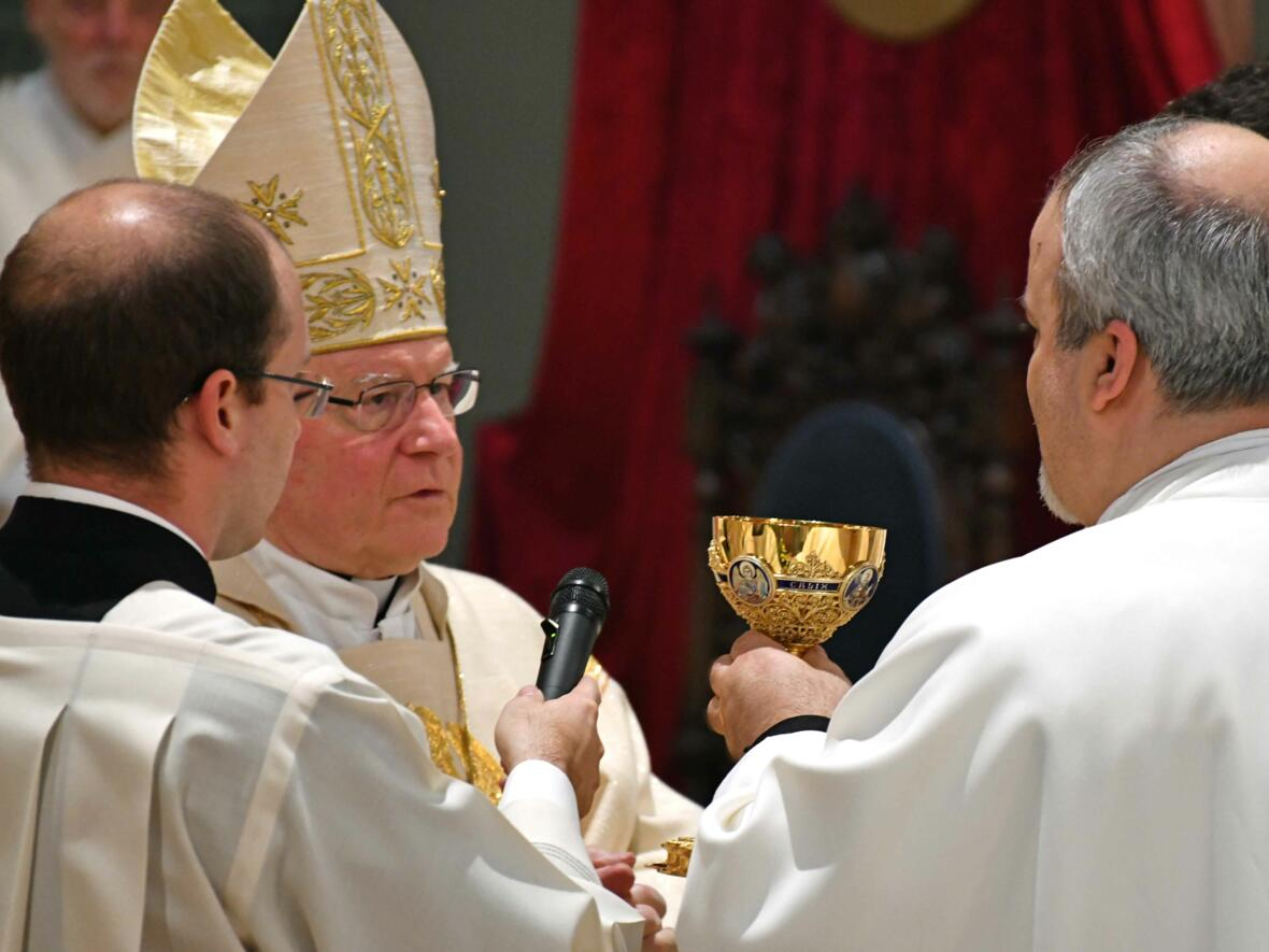 Priesterweihe Oktober 2018 (Foto_Nicolas Schnall_pba)_14