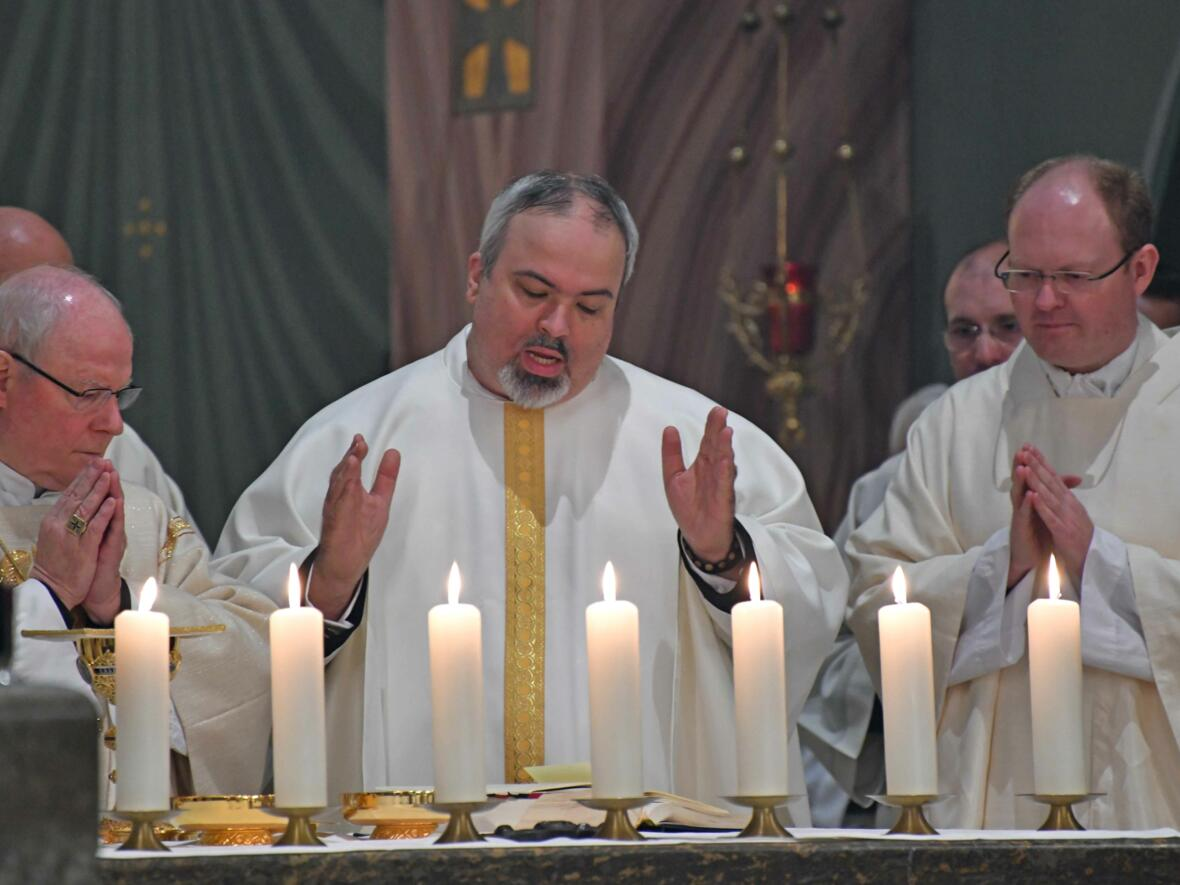 Priesterweihe Oktober 2018 (Foto_Nicolas Schnall_pba)_16
