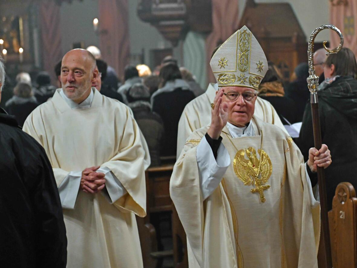 Priesterweihe Oktober 2018 (Foto_Nicolas Schnall_pba)_18