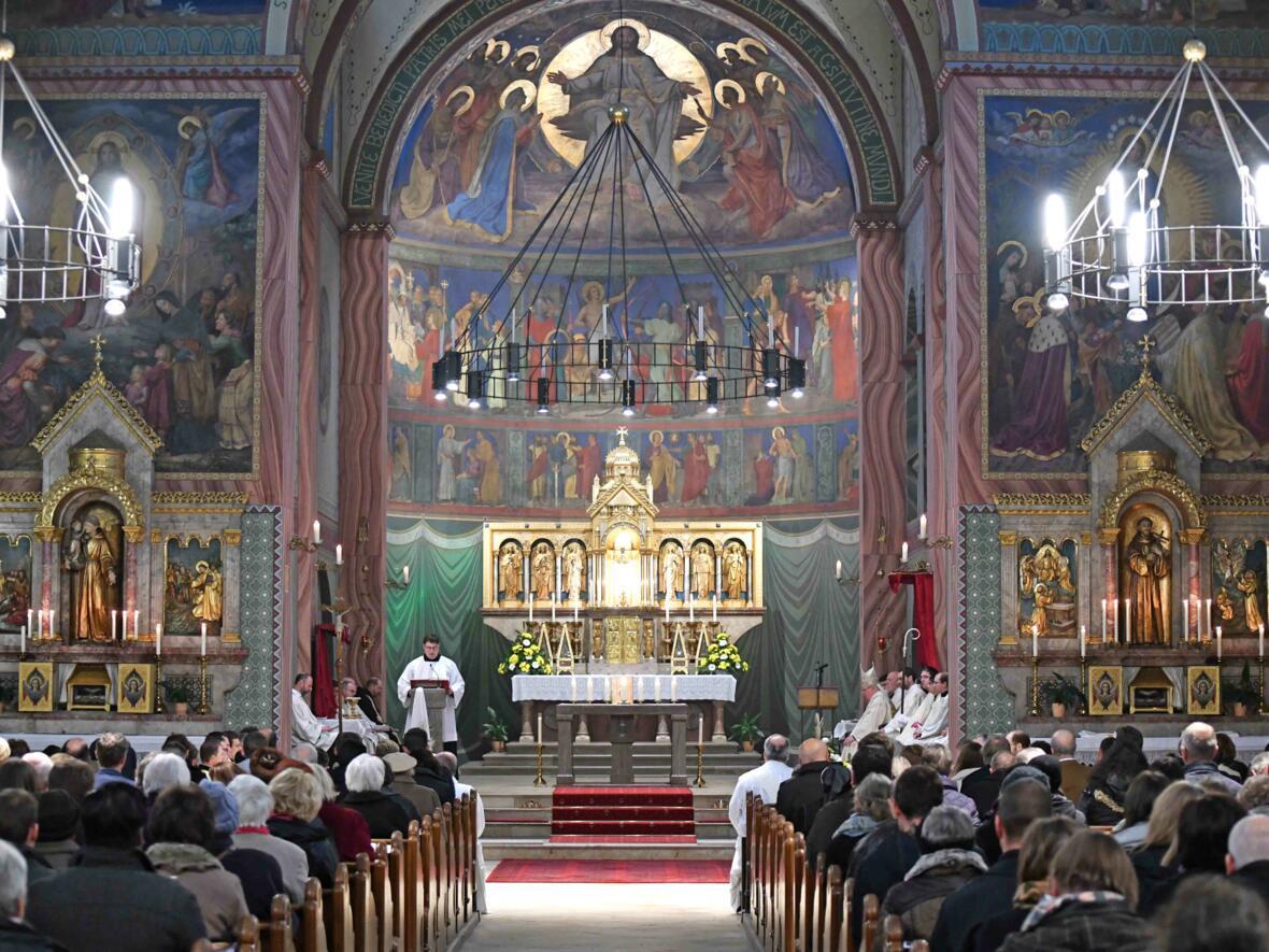 Priesterweihe Oktober 2018 (Foto_Nicolas Schnall_pba)_2