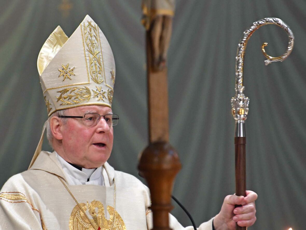 Priesterweihe Oktober 2018 (Foto_Nicolas Schnall_pba)_4