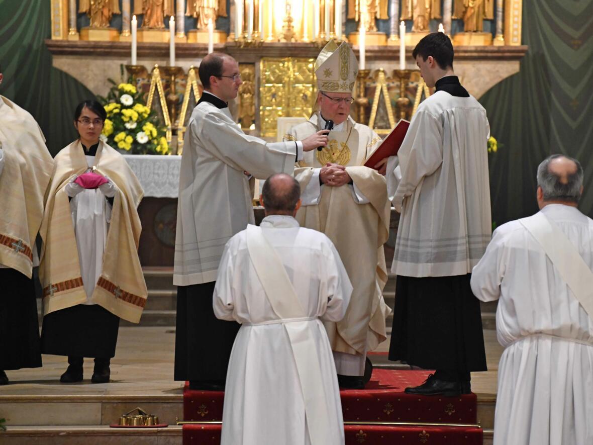 Priesterweihe Oktober 2018 (Foto_Nicolas Schnall_pba)_5