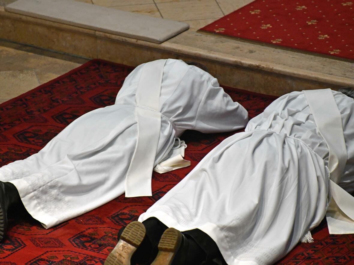 Priesterweihe Oktober 2018 (Foto_Nicolas Schnall_pba)_6