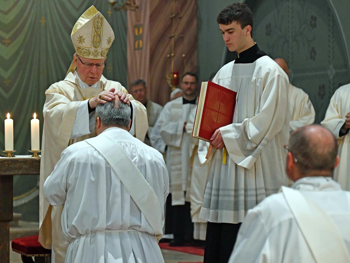 Priesterweihe Oktober 2018 (Foto_Nicolas Schnall_pba)_7