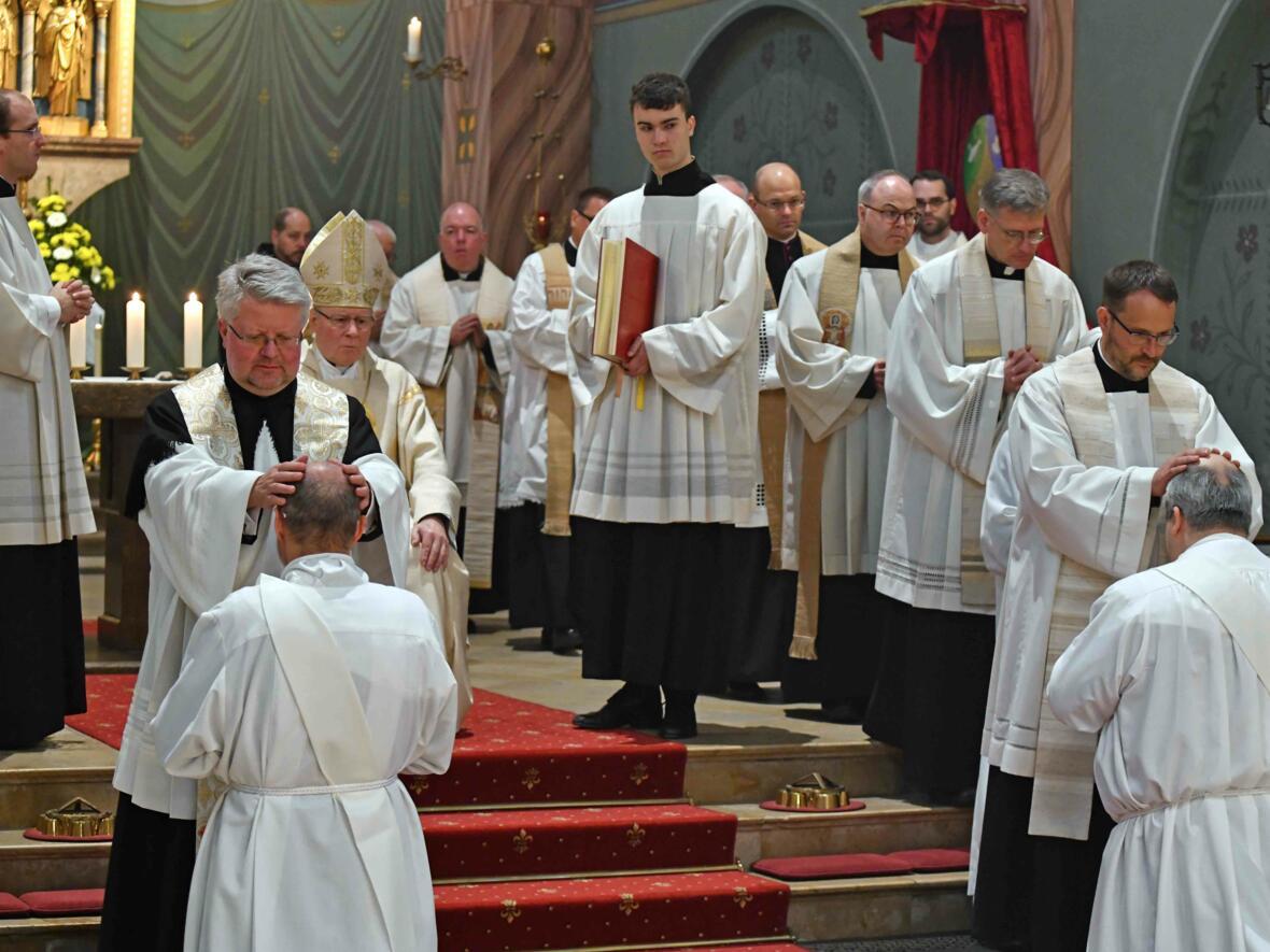 Priesterweihe Oktober 2018 (Foto_Nicolas Schnall_pba)_8