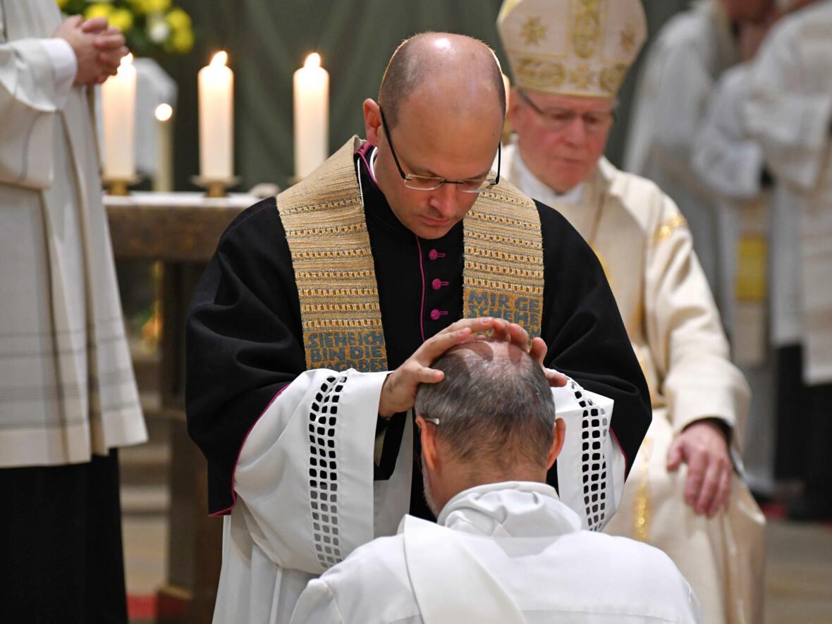 Priesterweihe Oktober 2018 (Foto_Nicolas Schnall_pba)_9