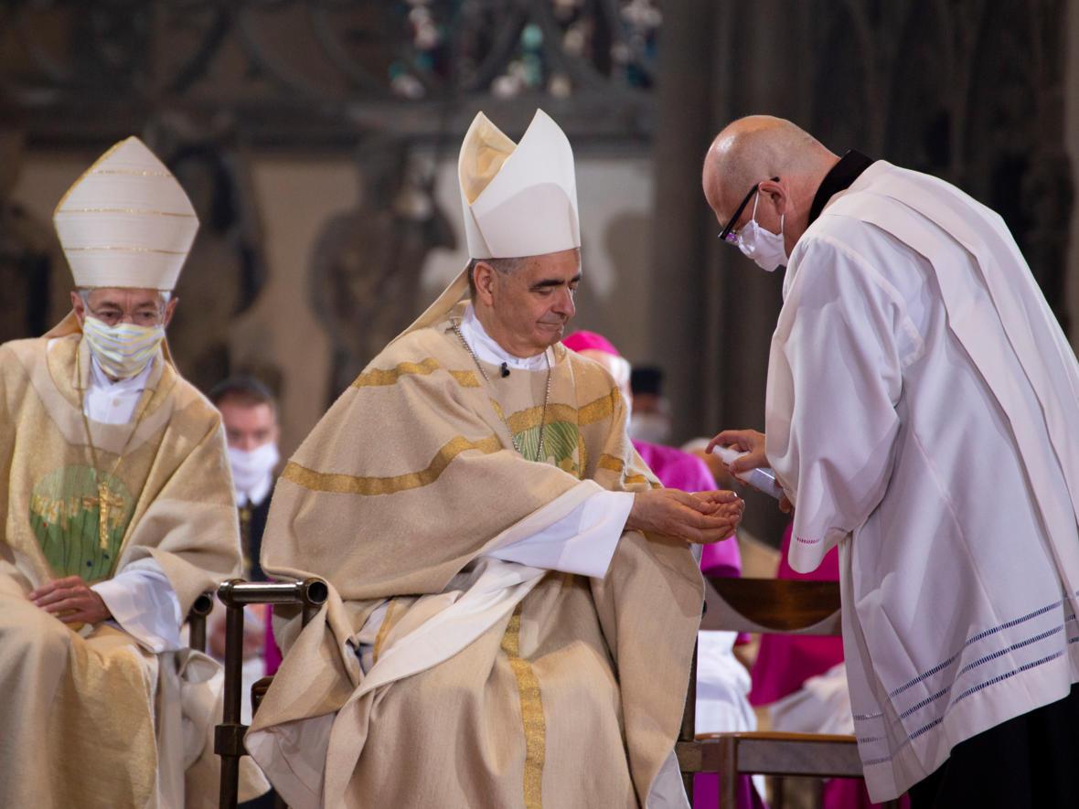 Bischofsweihe Dr. Bertram Meier (Foto Anika Taiber-Groh_pba)_18A5894