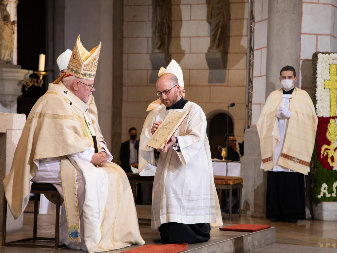 Bischofsweihe Dr. Bertram Meier (Foto Anika Taiber-Groh_pba)_42A2564