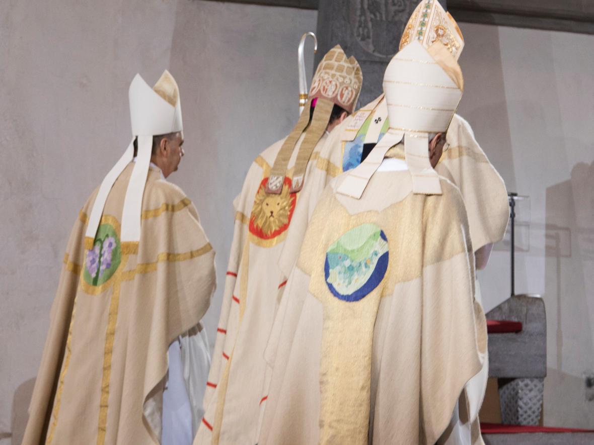 Bischofsweihe Dr. Bertram Meier (Foto Anika Taiber-Groh_pba)_42A2719