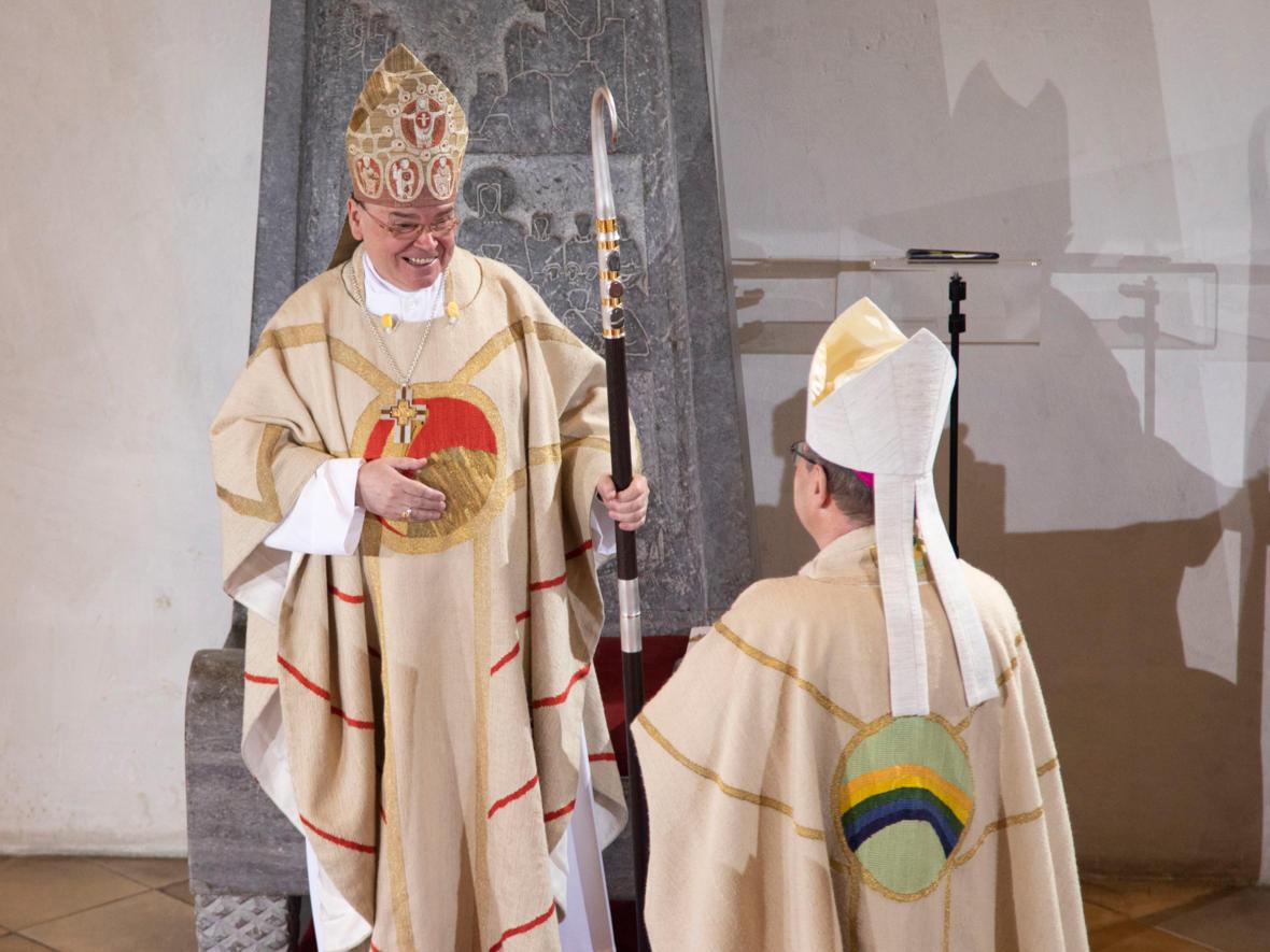 Bischofsweihe Dr. Bertram Meier (Foto Anika Taiber-Groh_pba)_42A2747