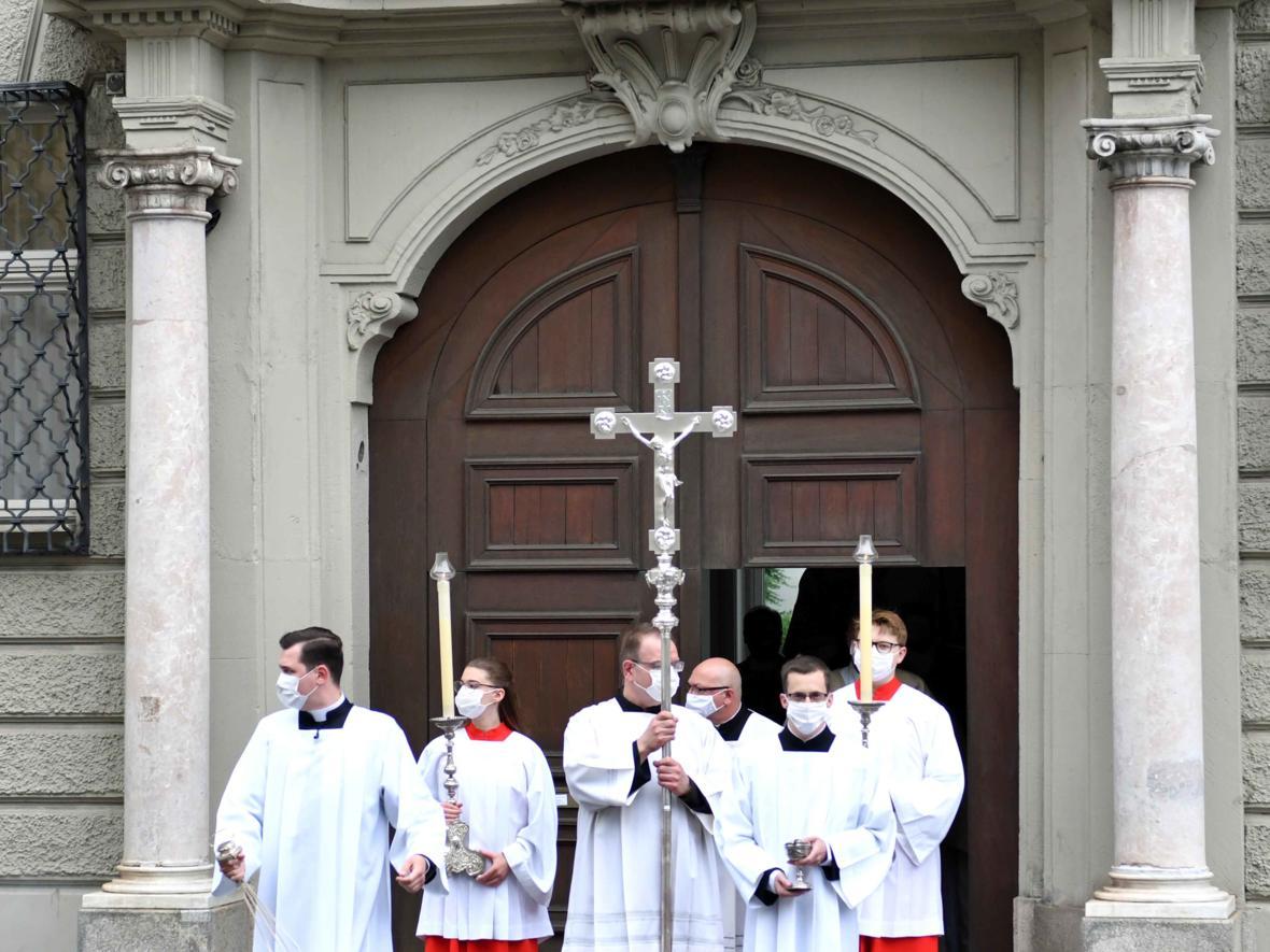 Bischofsweihe Dr. Bertram Meier (Foto Nicolas Schnall_pba) 2800