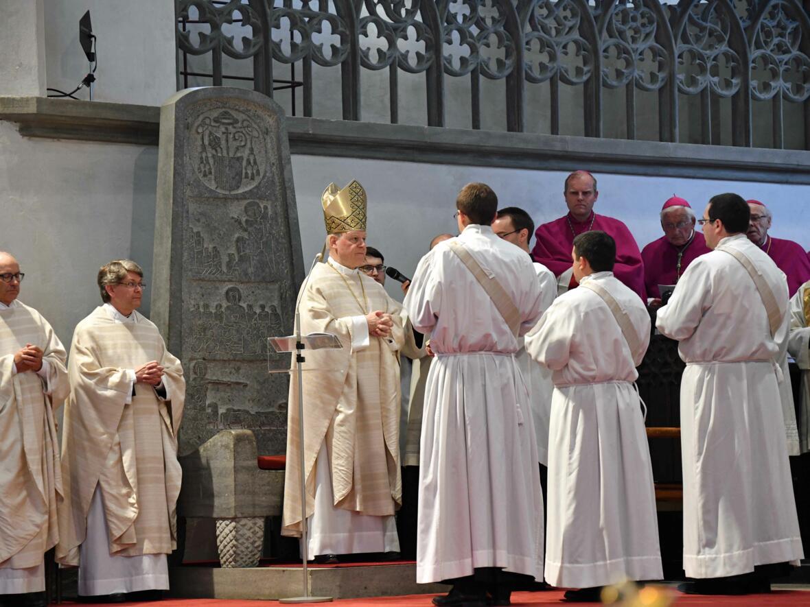 03 Priesterweihe 2018 (Foto_Nicolas Schnall_pba) DSC_5639