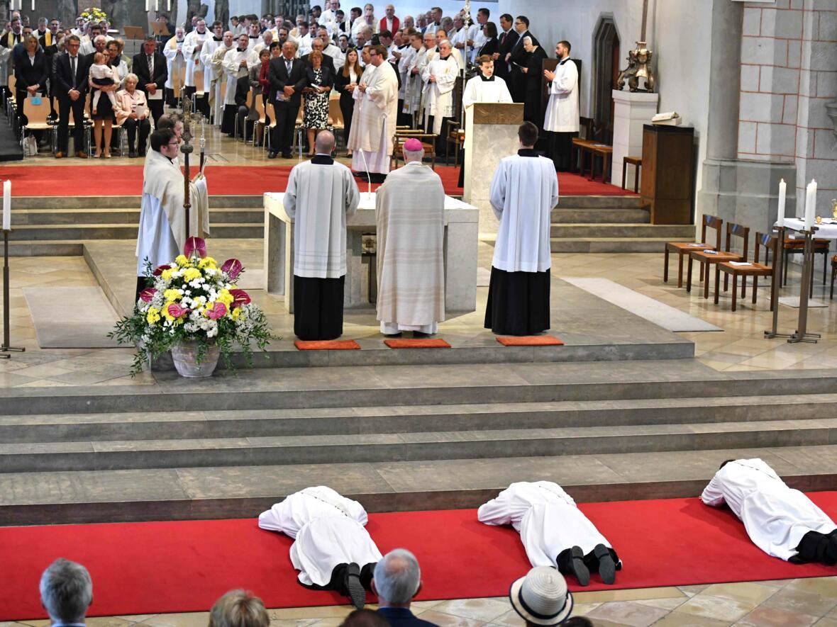 04 Priesterweihe 2018 (Foto_Nicolas Schnall_pba) DSC_5660