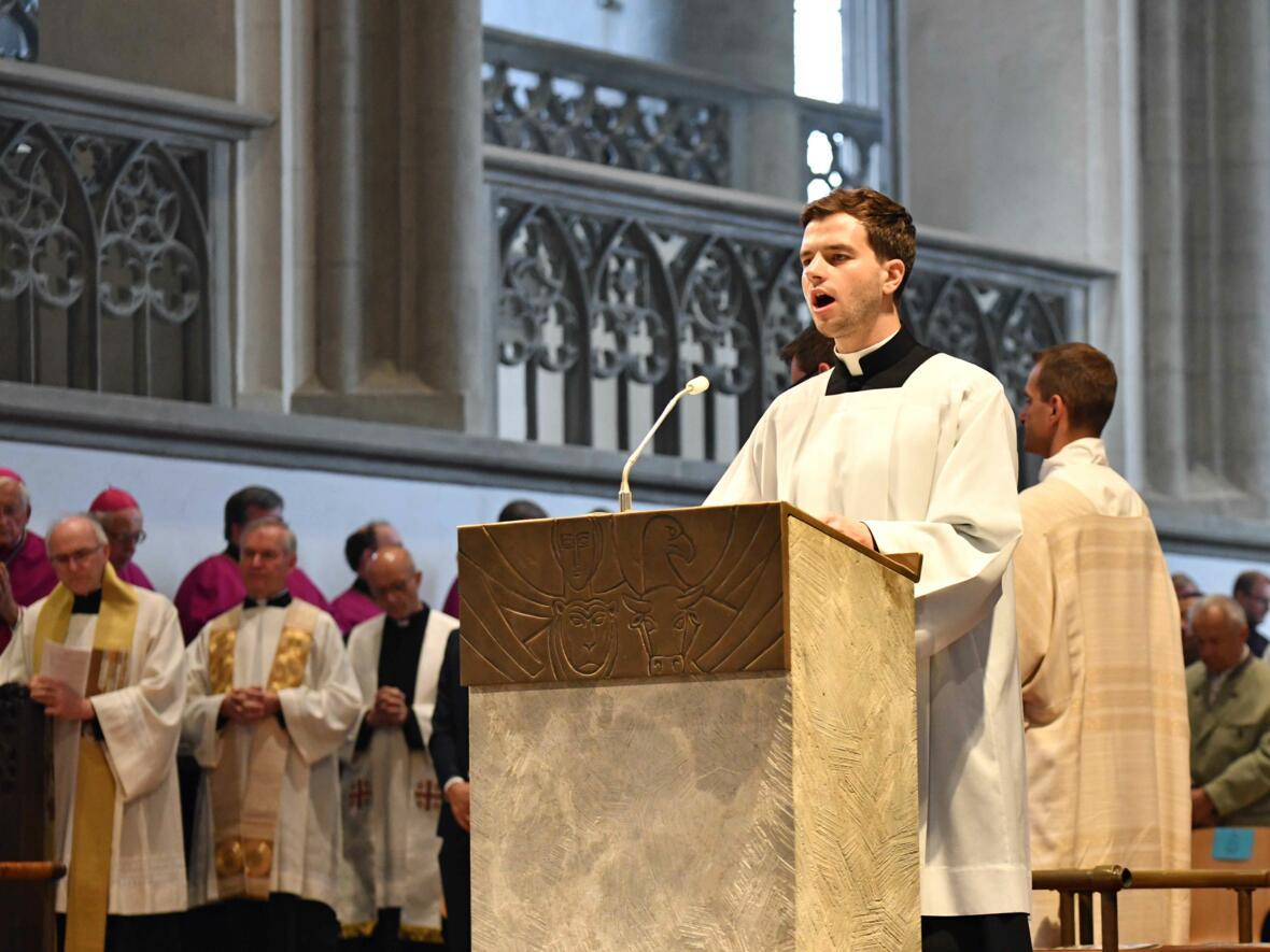 05 Priesterweihe 2018 (Foto_Nicolas Schnall_pba) DSC_5666