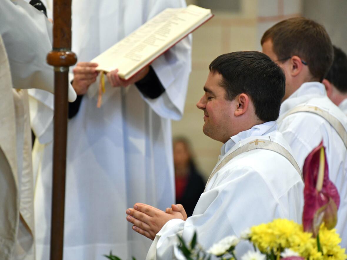 10 Priesterweihe 2018 (Foto_Nicolas Schnall_pba) DSC_5708
