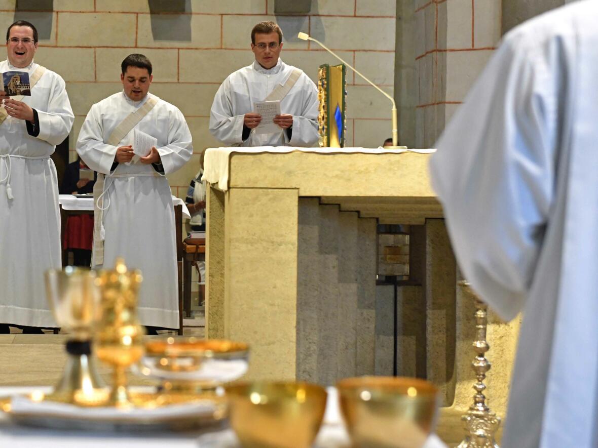 11 Priesterweihe 2017 (Foto_Nicolas Schnall_pba) DSC_5579