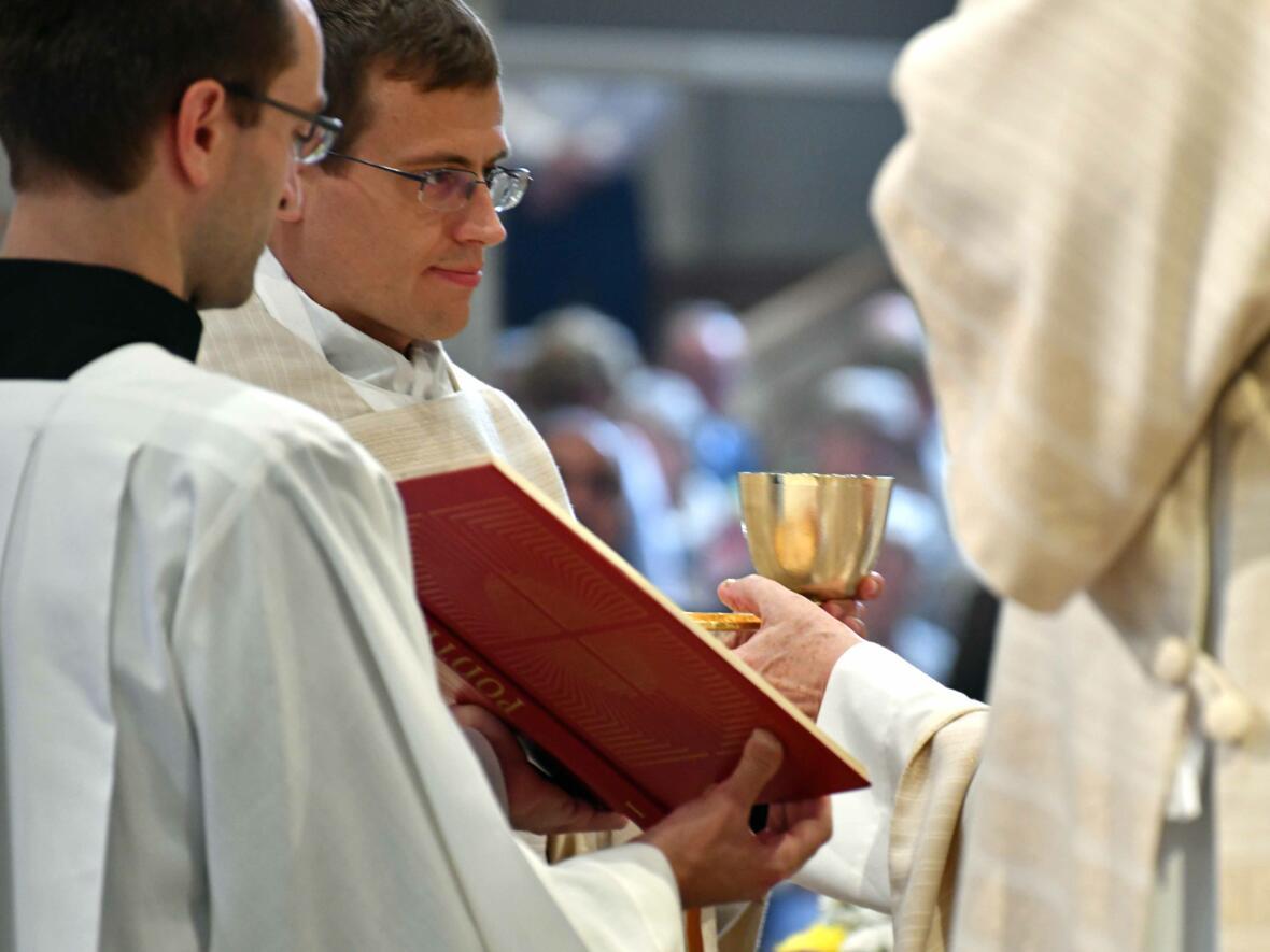 13 Priesterweihe 2018 (Foto_Nicolas Schnall_pba) DSC_5726
