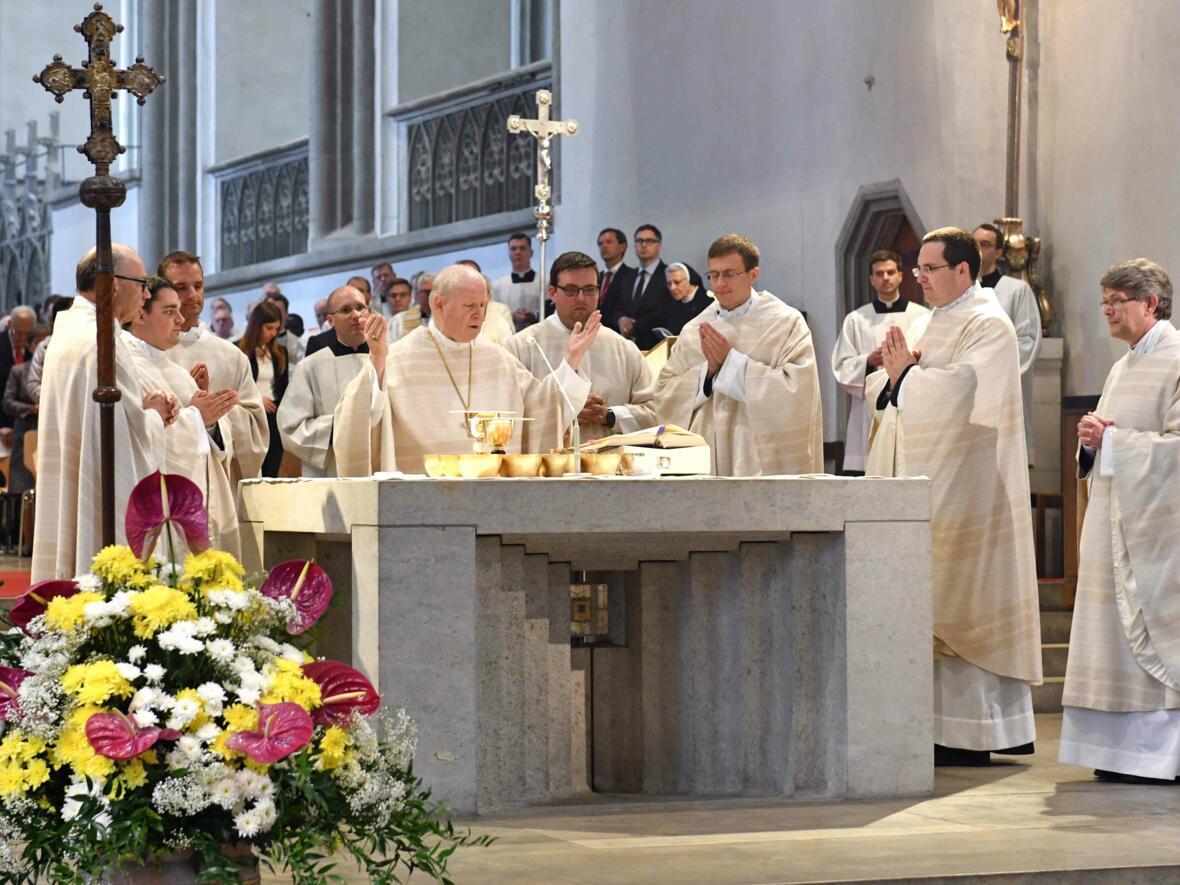 15 Priesterweihe 2018 (Foto_Nicolas Schnall_pba) DSC_5740
