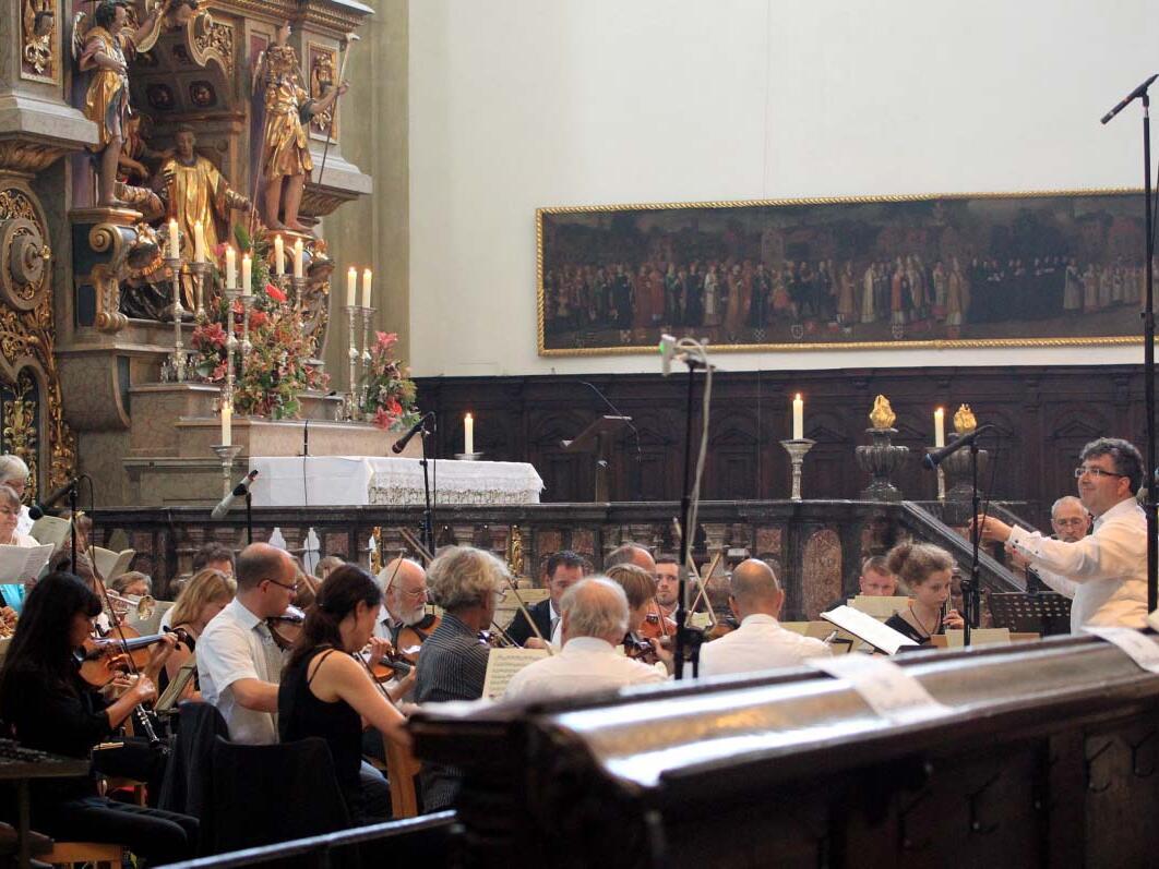 Reponierung_Kirchenmusik