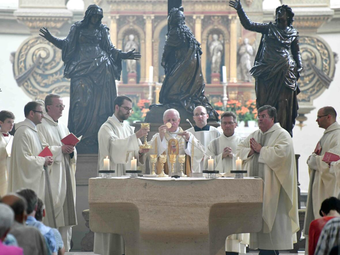 Tag der Priester und Diakone 6 (Foto_Nicolas Schnall_pba)