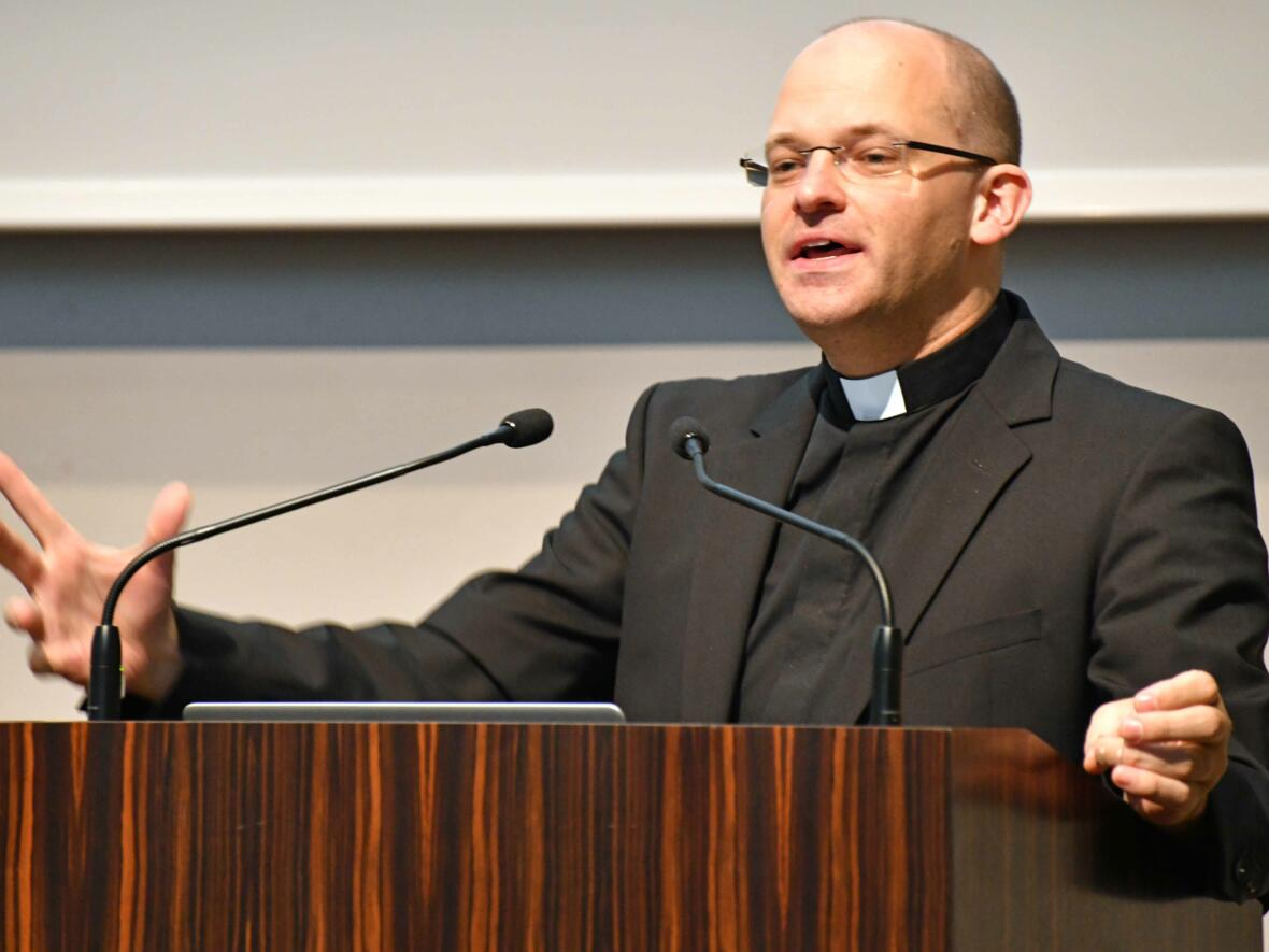 Tag der Priester und Diakone (Foto_Nicolas Schnall_pba)
