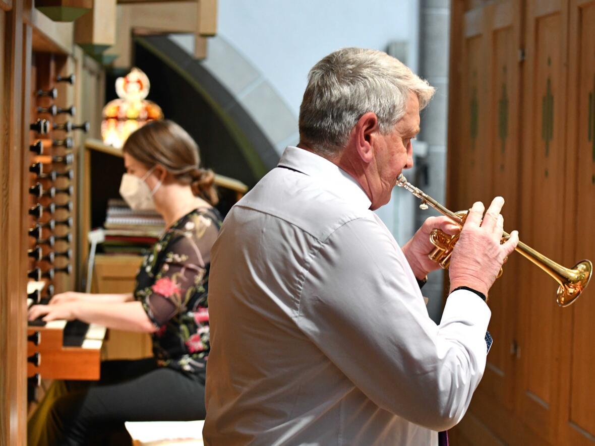 13 Priesterweihe von Michael Bäumler OSB in St. Ottilien (Foto Nicolas Schnall_pba)
