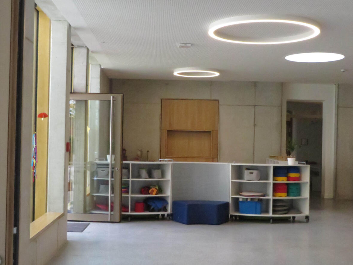 Segnung_St_Franziskus_Schule_ND_VZ_IMG_0789