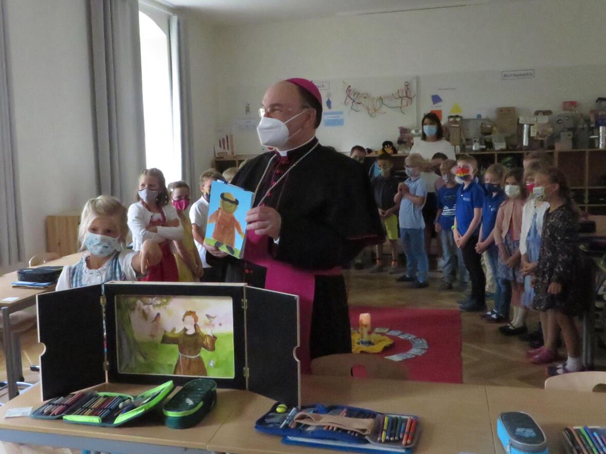 Segnung_St_Franziskus_Schule_ND_VZ_IMG_0809