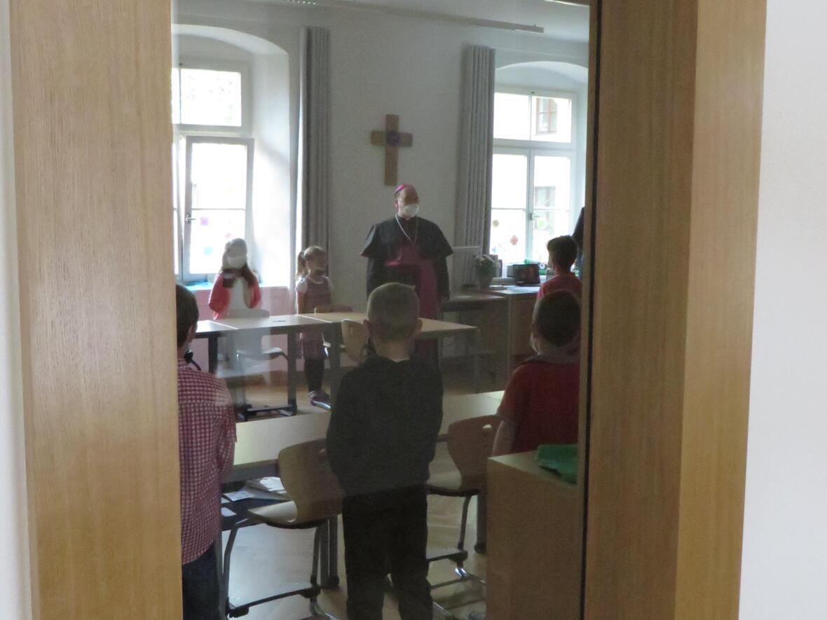 Segnung_St_Franziskus_Schule_ND_VZ_IMG_0811