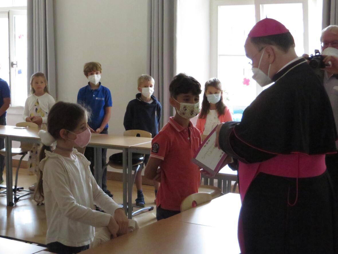 Segnung_St_Franziskus_Schule_ND_VZ_IMG_0819