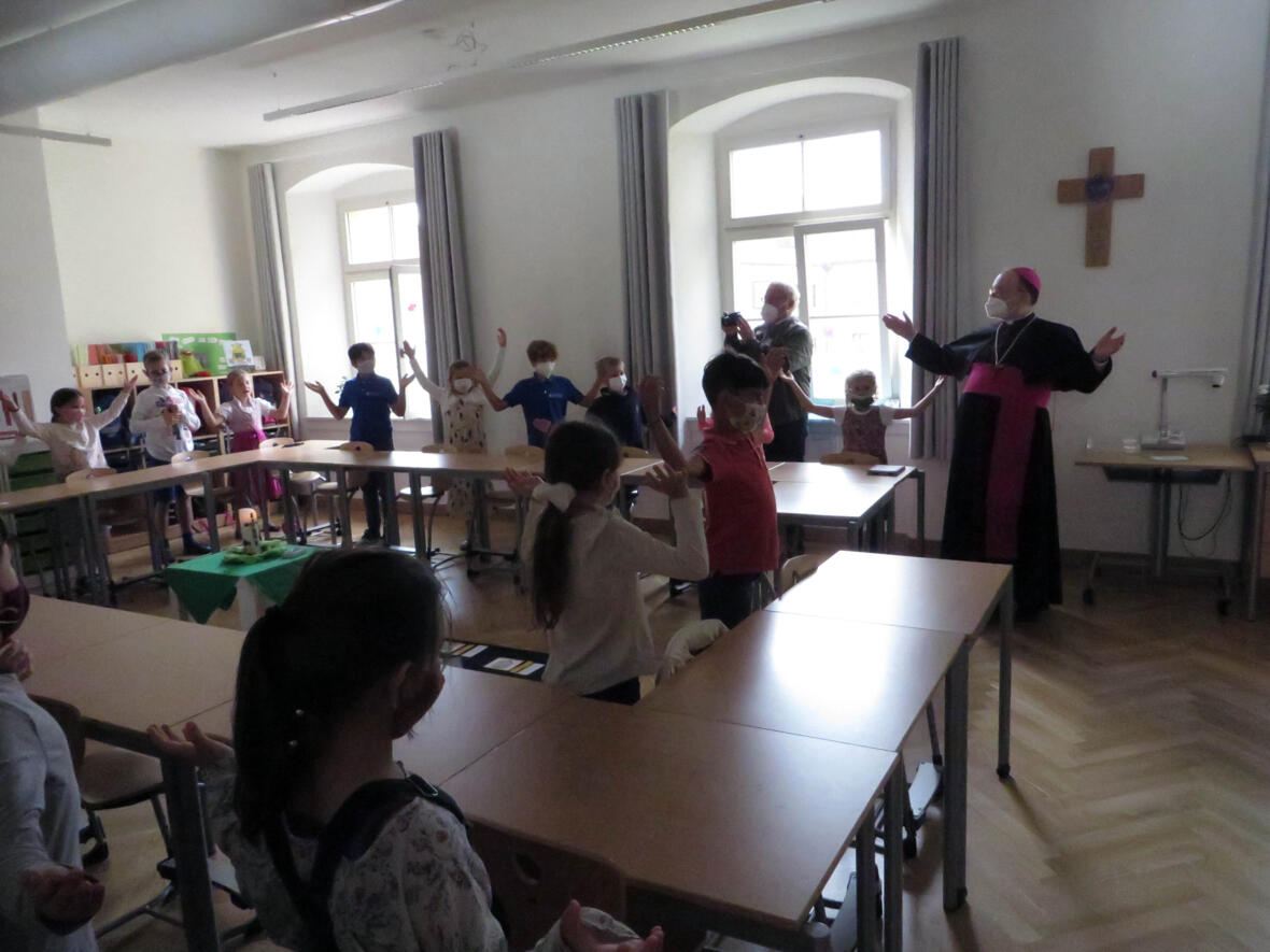 Segnung_St_Franziskus_Schule_ND_VZ_IMG_0822