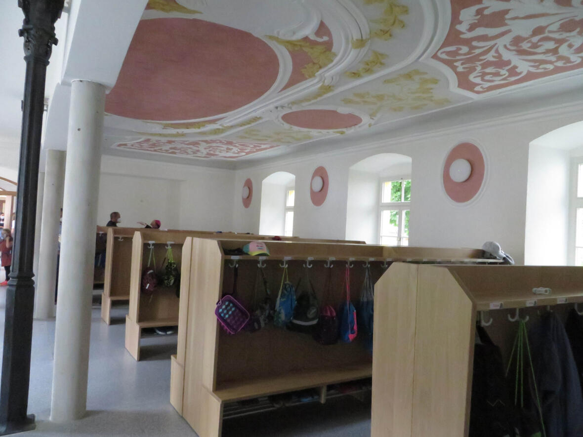Segnung_St_Franziskus_Schule_ND_VZ_IMG_0846