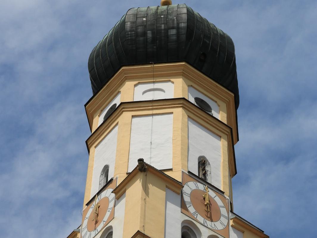 Inchenhofen