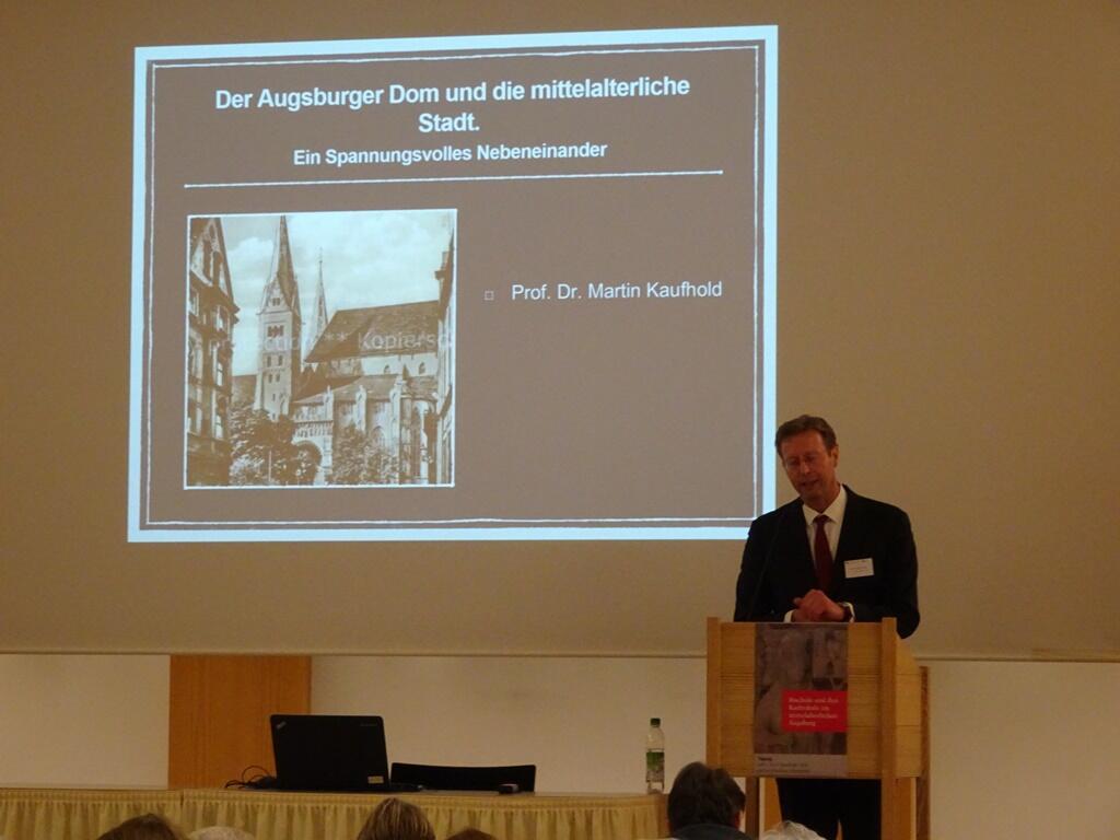 002Prof. Dr. Kaufhold
