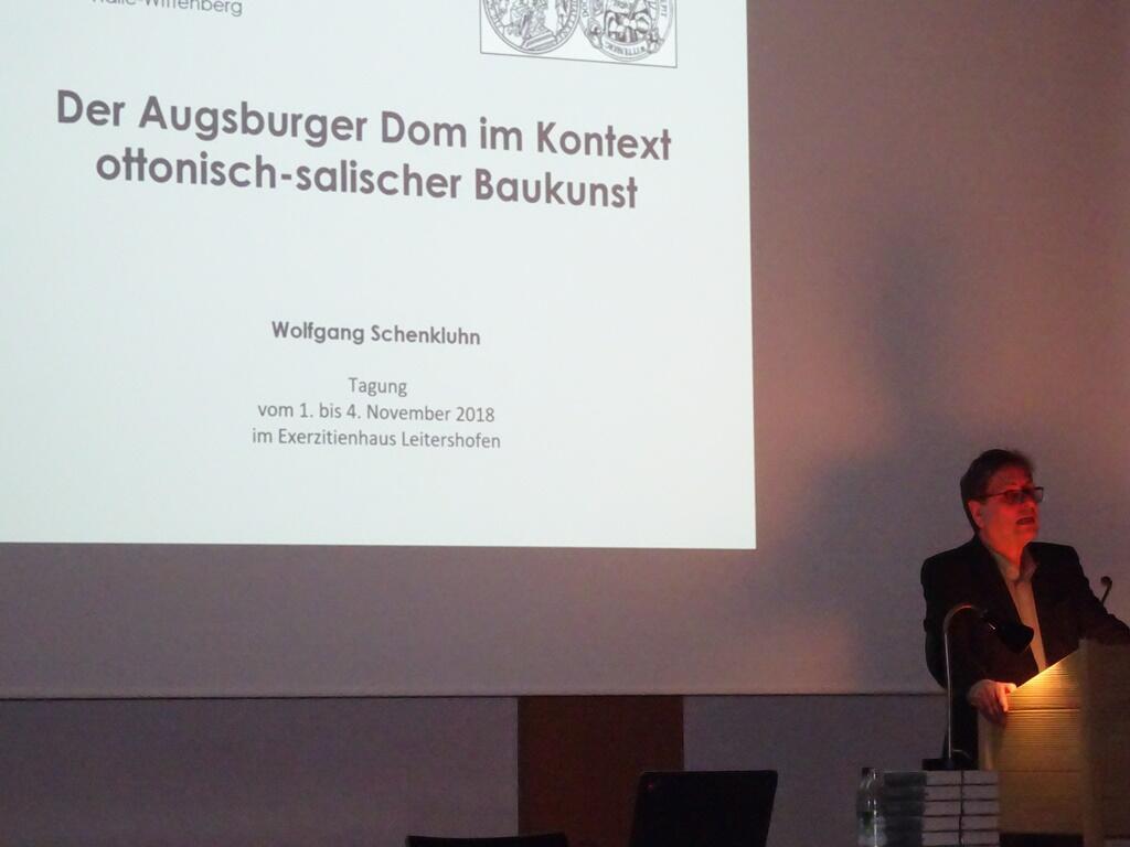 012Prof. Dr. Schenkluhn